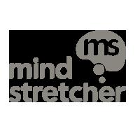 mindstretcher